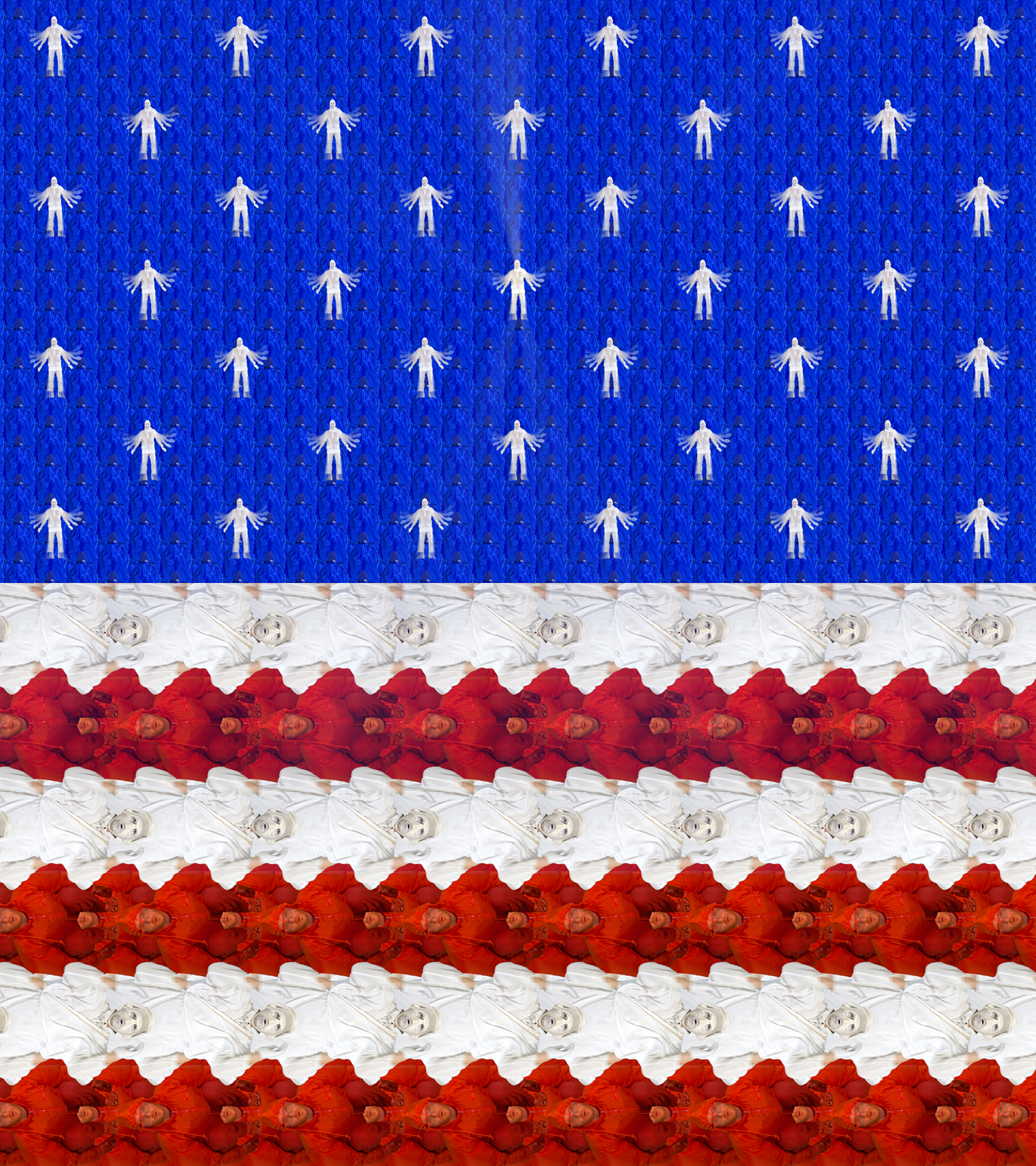 Heath Franco, LIFE IS SEXY (video still), 2016-17. Location performance videography by Jodie Whalen, image courtesy the artist